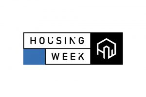 #HousingWeek – Looking To The Future