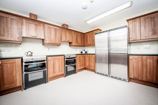 mullagh-linton-kitchen-apex
