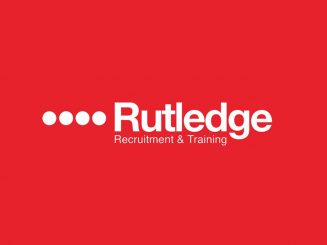 Apprenticeships available with Rutledge Recruitment and Training