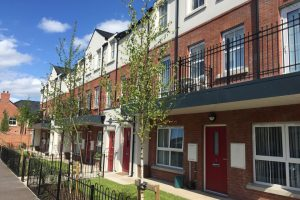 Consultation launched on fundamental  review of social housing allocations