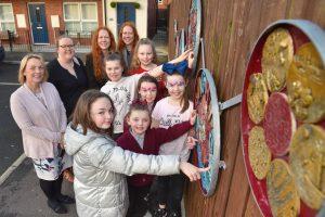 Launch of Neighbourhood Charter