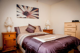 beechwood-court-beechwood-avenue-derry-apex-bedroom