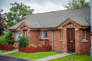 beechwood-court-beechwood-avenue-derry-apex-bungalow