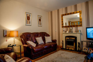 beechwood-court-beechwood-avenue-derry-apex-livingroom