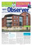Apex-observer-winter-2012