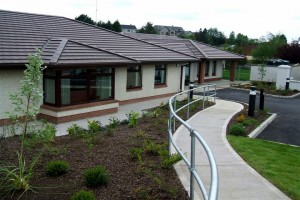 railway-court-omagh-apex-housing
