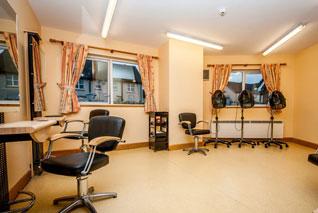 brookmount-nursing-apex-hairdressing