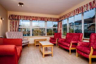 brookmount-nursing-apex-housing-lounge