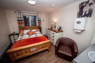 mullagh-linton-bedroom-interior-apex-double