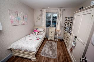 mullagh-linton-bedroom-interior-apex-single