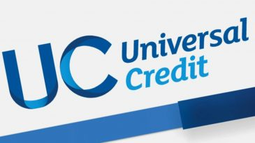 Universal Credit goes live in Foyle from 7th February