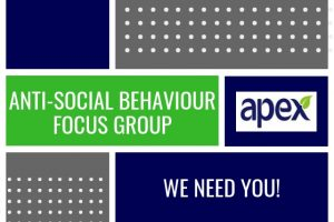 Anti-social Behaviour Focus Groups
