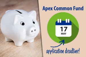 Apex Common Fund 2021