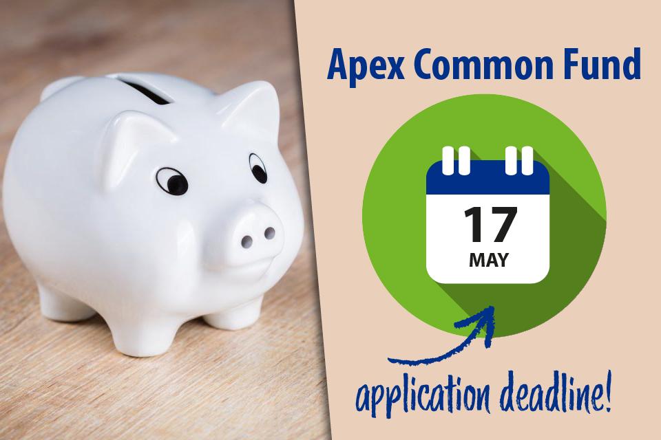 Apex Common Fund 2021