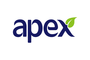 Apex looking to the future