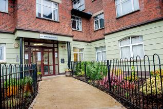 brickfield-court-blighs-lane-derry-apex-garden