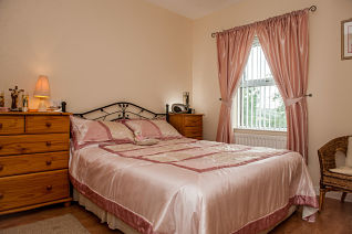 creggmount-desmond-avenue-claudy-apex-bedroom_opt