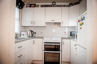 creggmount-desmond-avenue-claudy-apex-kitchen