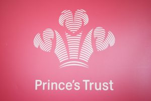 Apex tenants invited to apply for the Enterprise Programme with The Princes Trust