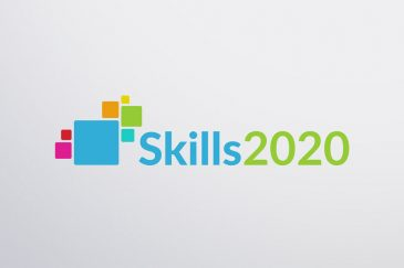 Skills 2020 – Courses Available for Apex Tenants