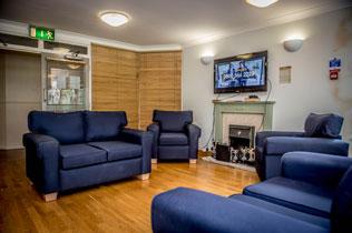 springewll-house-apex-belfast-living-room