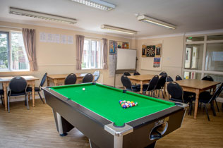 springwell-house-apex-common-room-pool