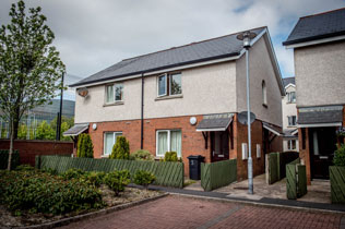 springwell-house-apex-move-on-accommodation