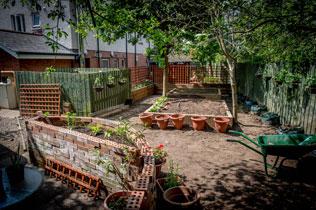 springwell-house-belfast-apex-garden-project